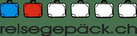 reisegepaeck.ch Logo